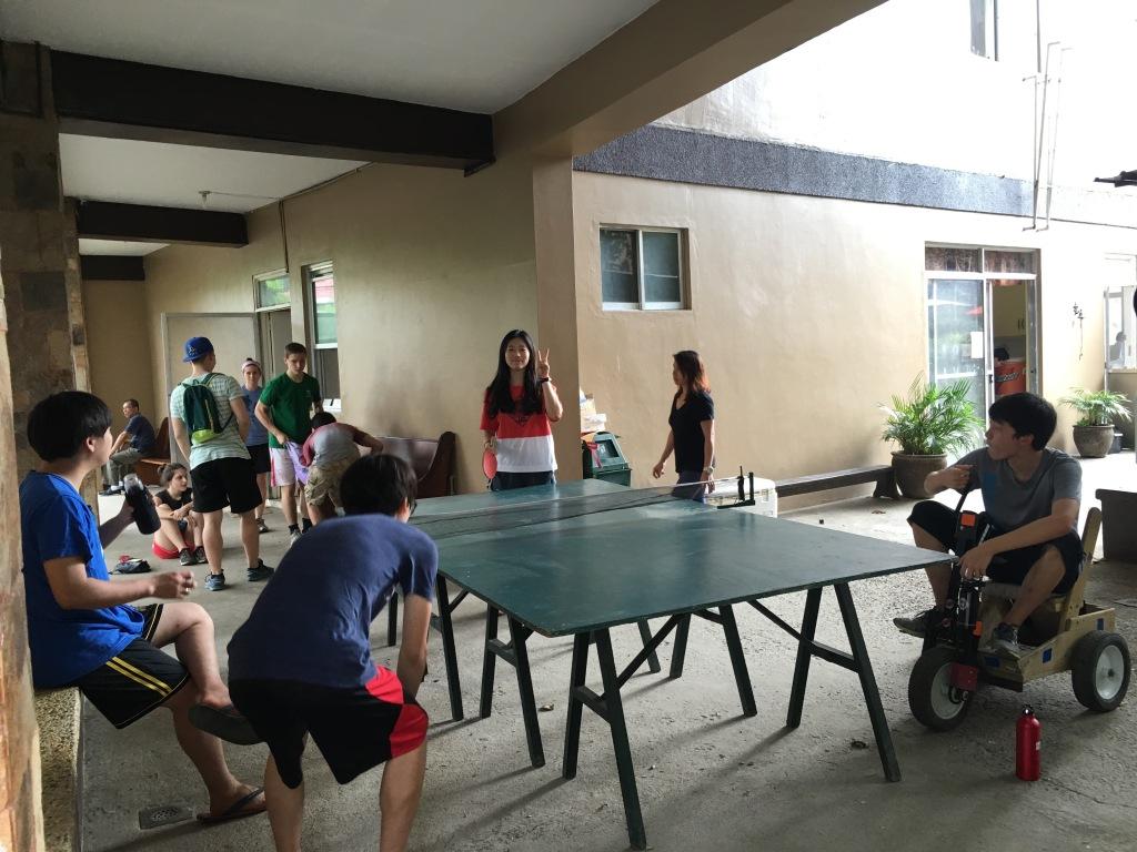 Orphanage01