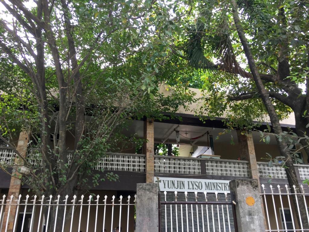Orphanage03