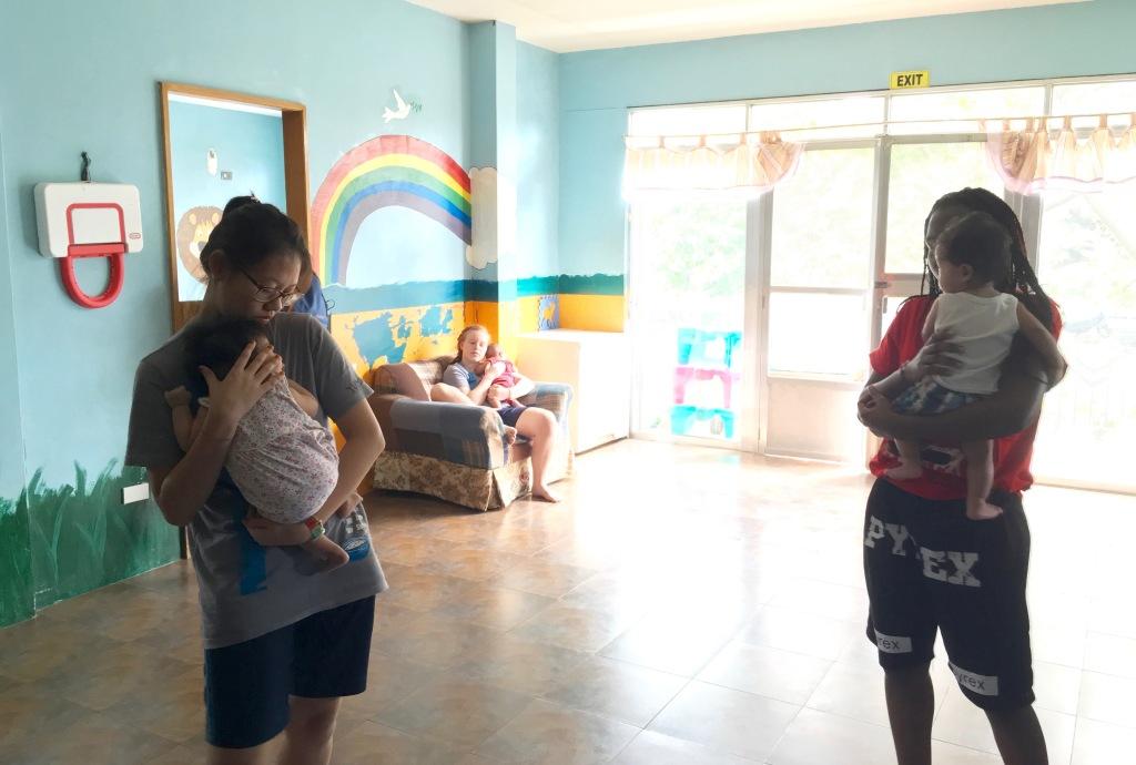 orphanage12