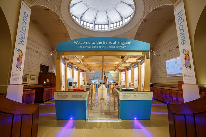 BankofEnglandMuseum