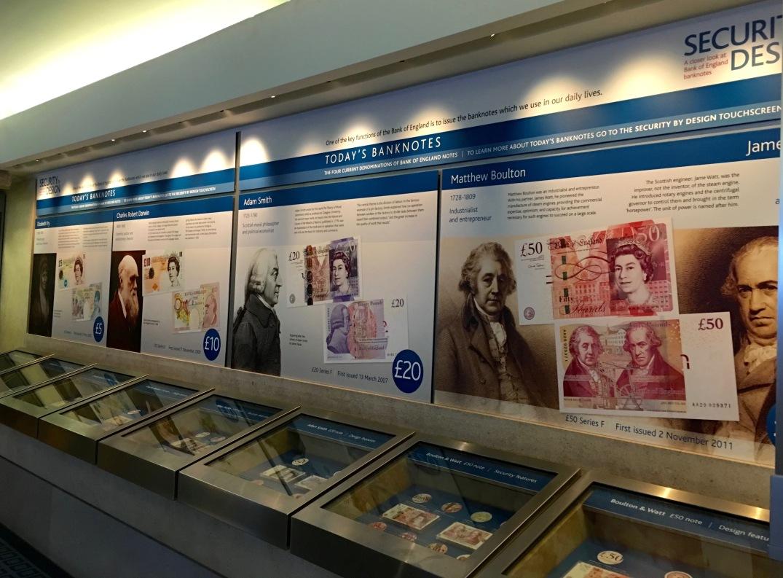 BankofEnglandNewnotes.jpg