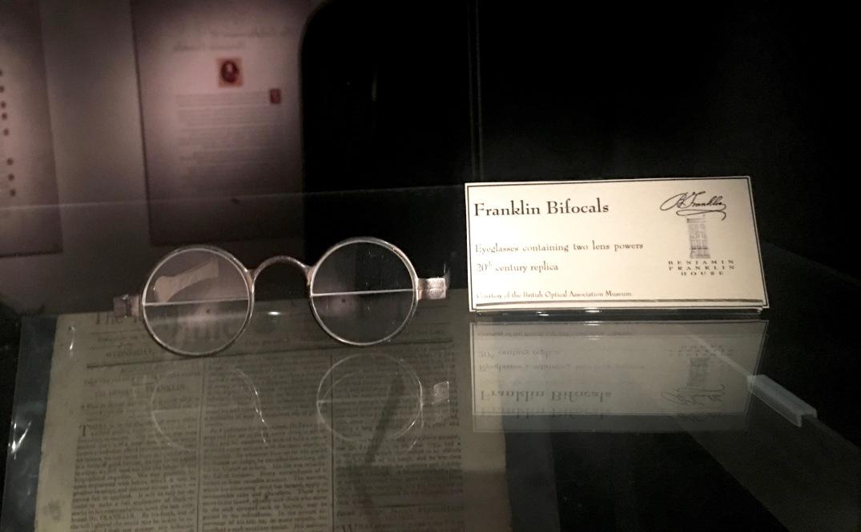 FranklinHouse12