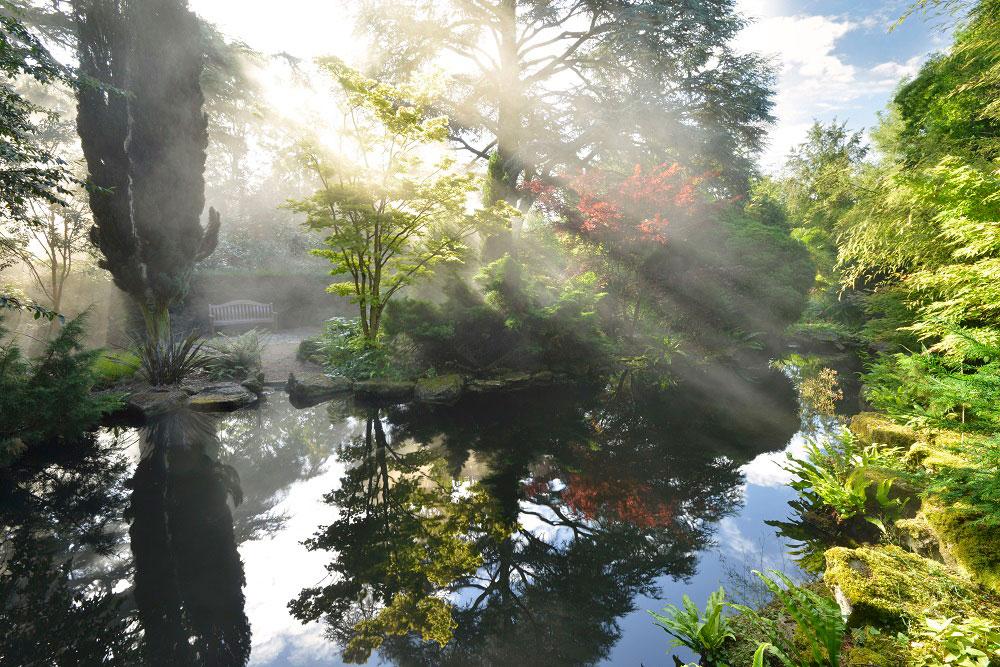 blenheim-secret-gardens