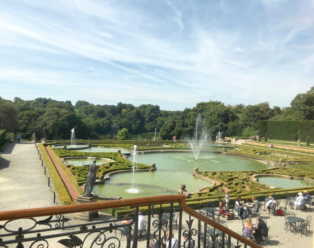 blenheim_fountain