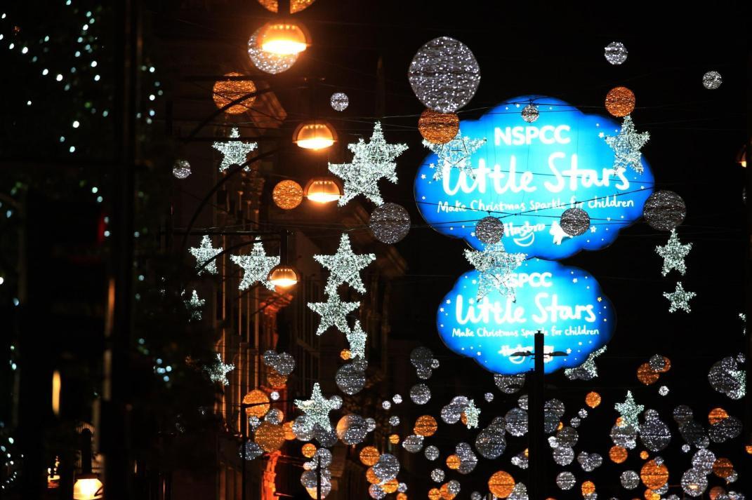 oxford-street-christmas-lights
