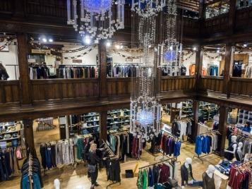 liberty-london-shopping-sales