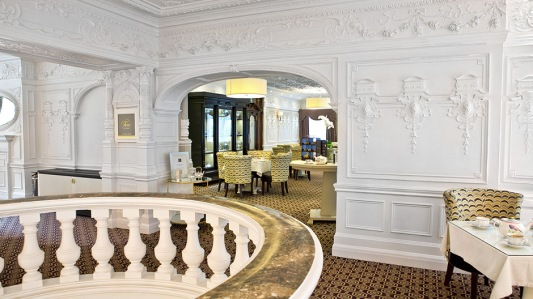 st_ermin_s_tea_lounge_from_lobby