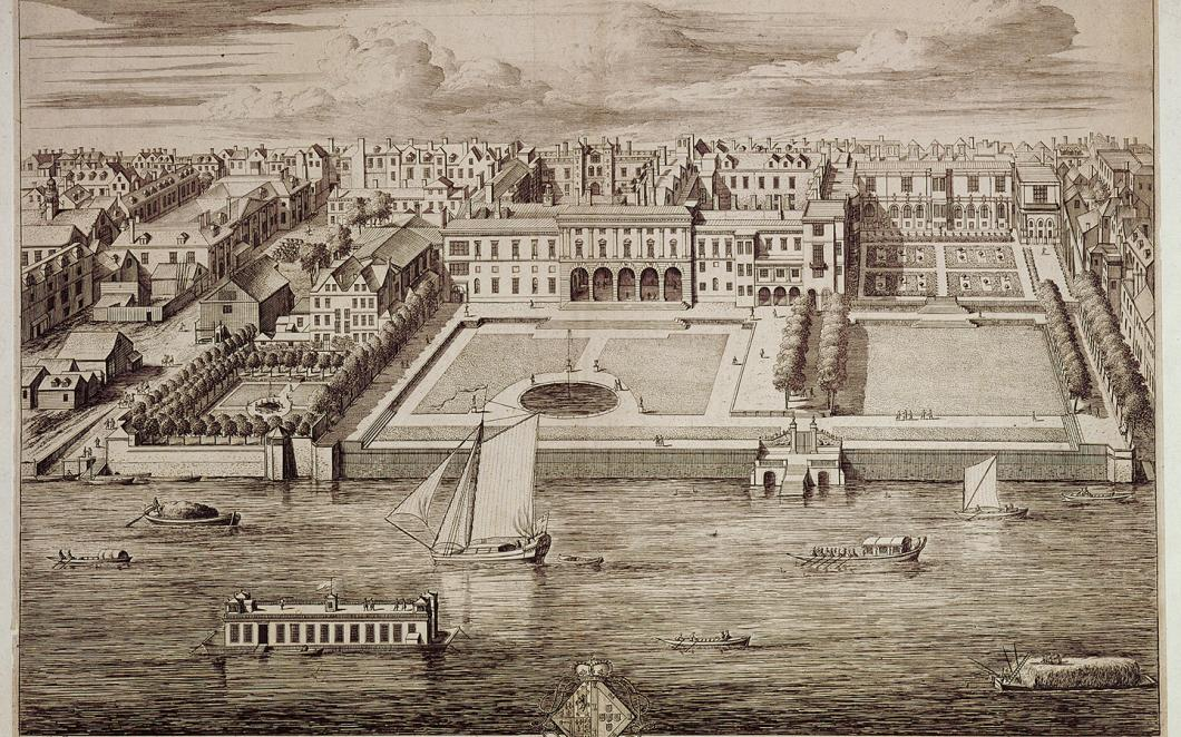 Old Somerset House and the Thames_0_0.jpg