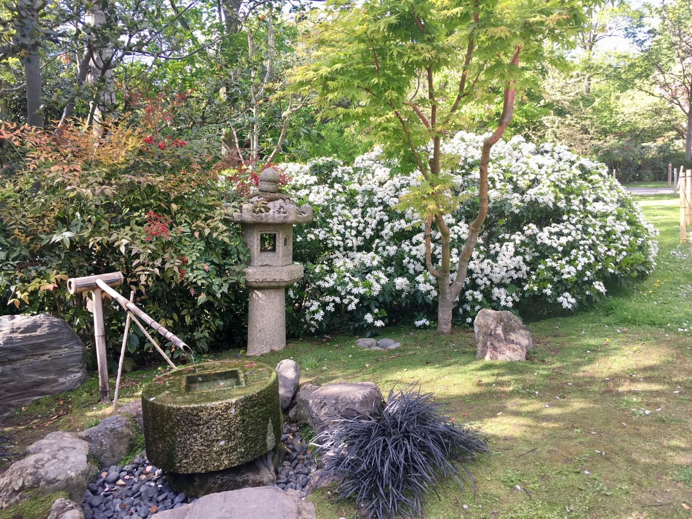KyotoGardens11