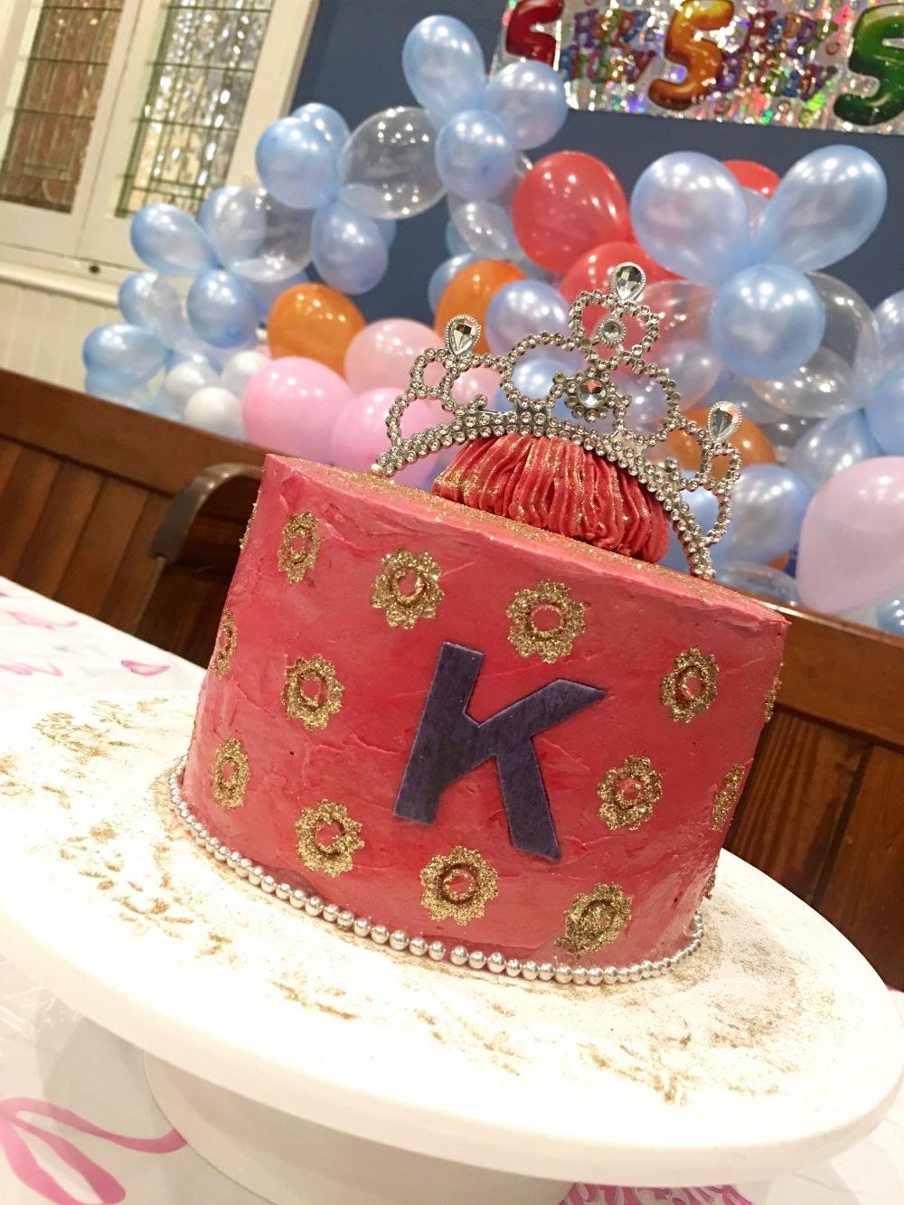 PrincessCake_Kelly