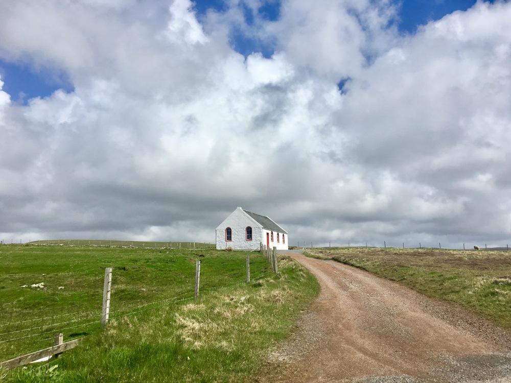 Shetland_17