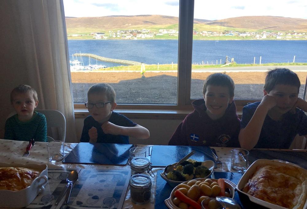 Shetland_20