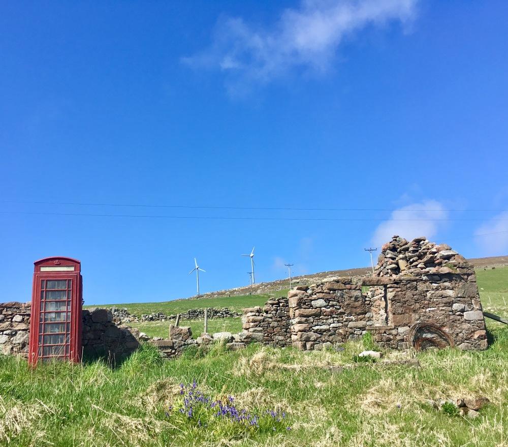 Shetland_9