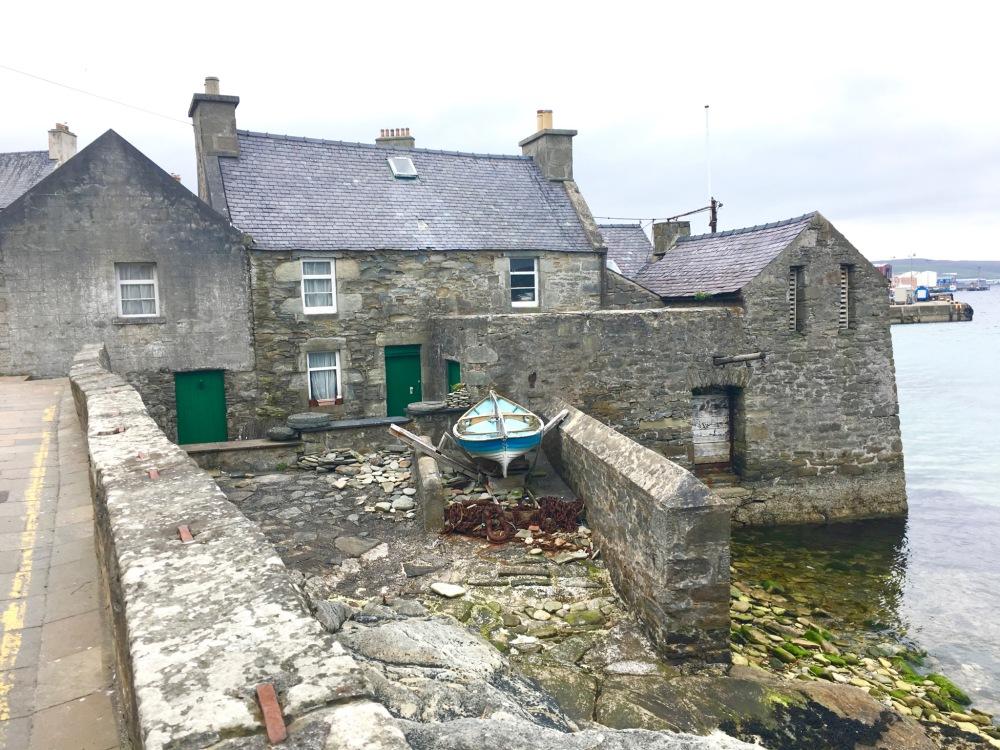 Shetland_AnnClevesNovelHouse