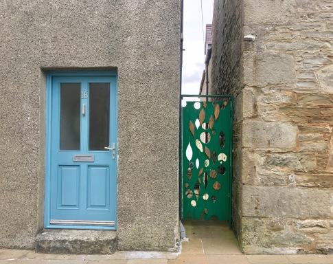 Shetland_door1