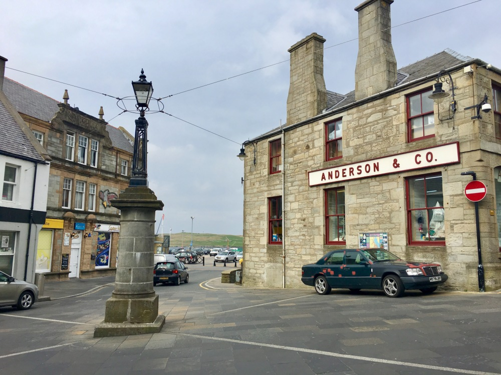 Shetland_Lerwick19