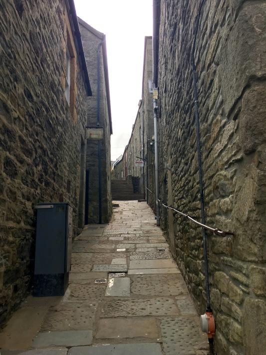Shetland_Lerwick21
