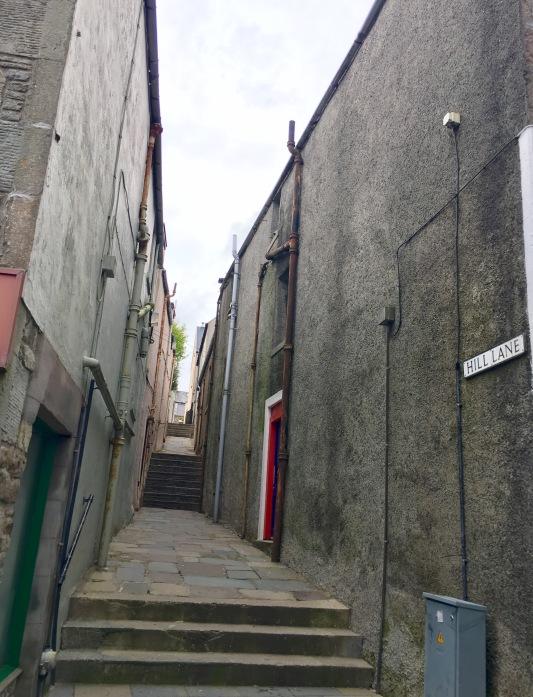 Shetland_Lerwick24
