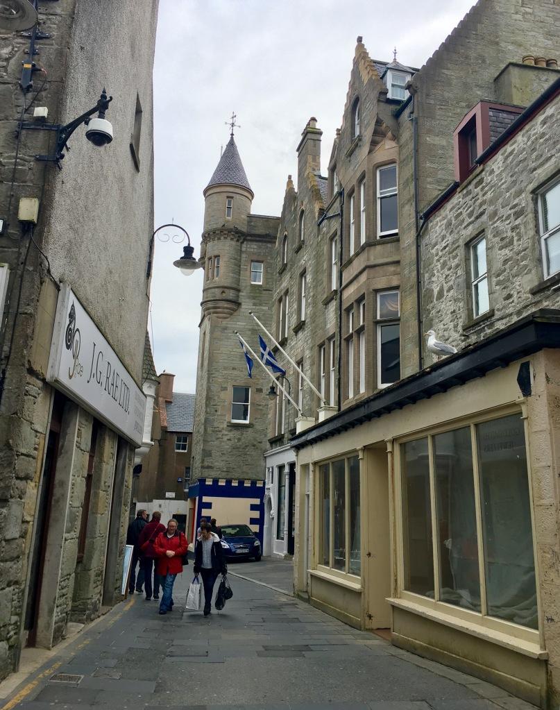 Shetland_Lerwick25