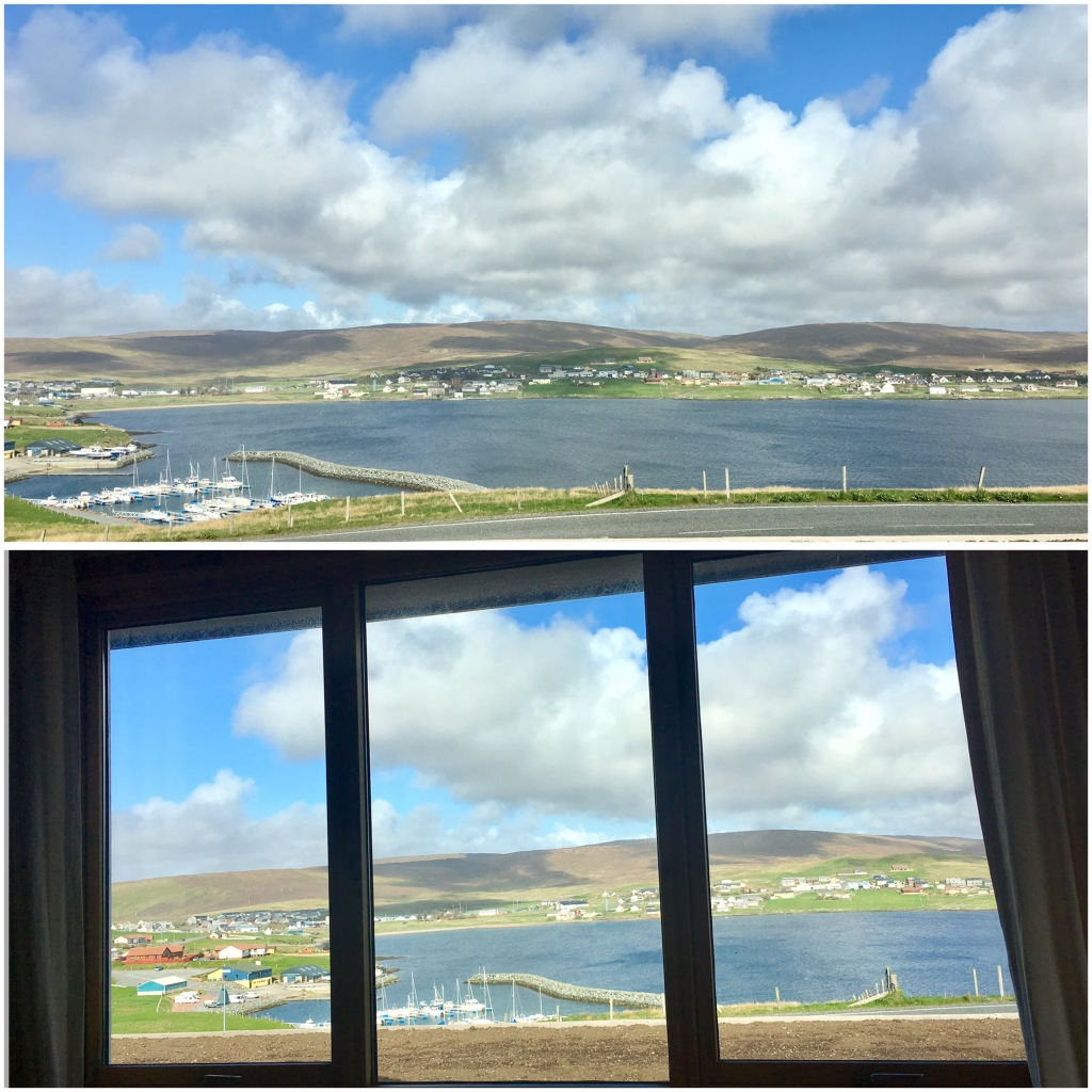 Shetland_MacPhersons1