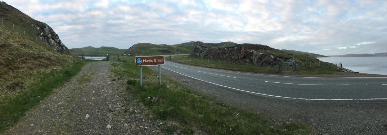 Shetland_MavisGrind.JPG