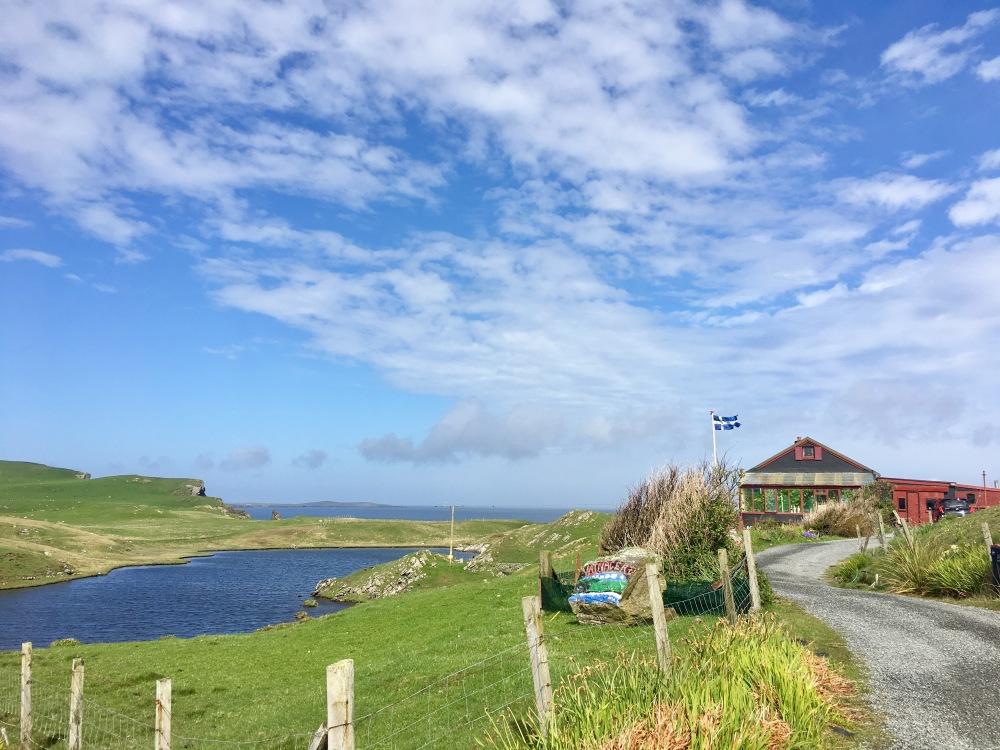 Shetland_29