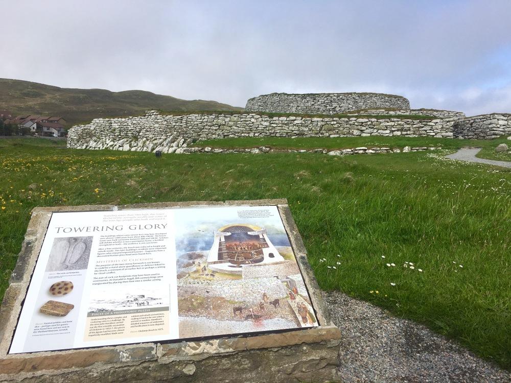 Shetland_ClickiminBroch1