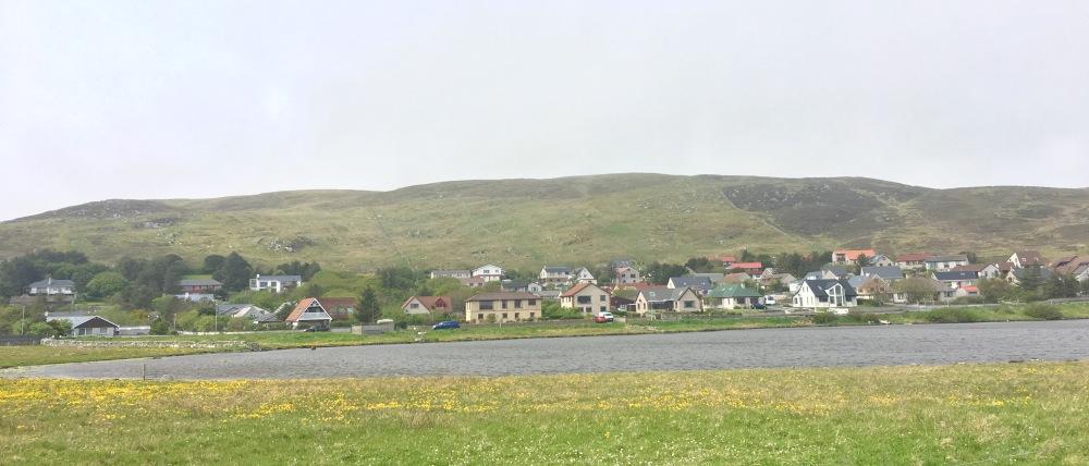 Shetland_ClickiminBroch3