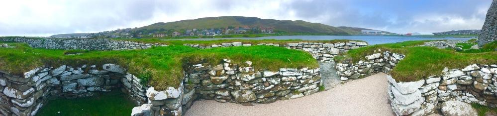 Shetland_ClickiminBroch5