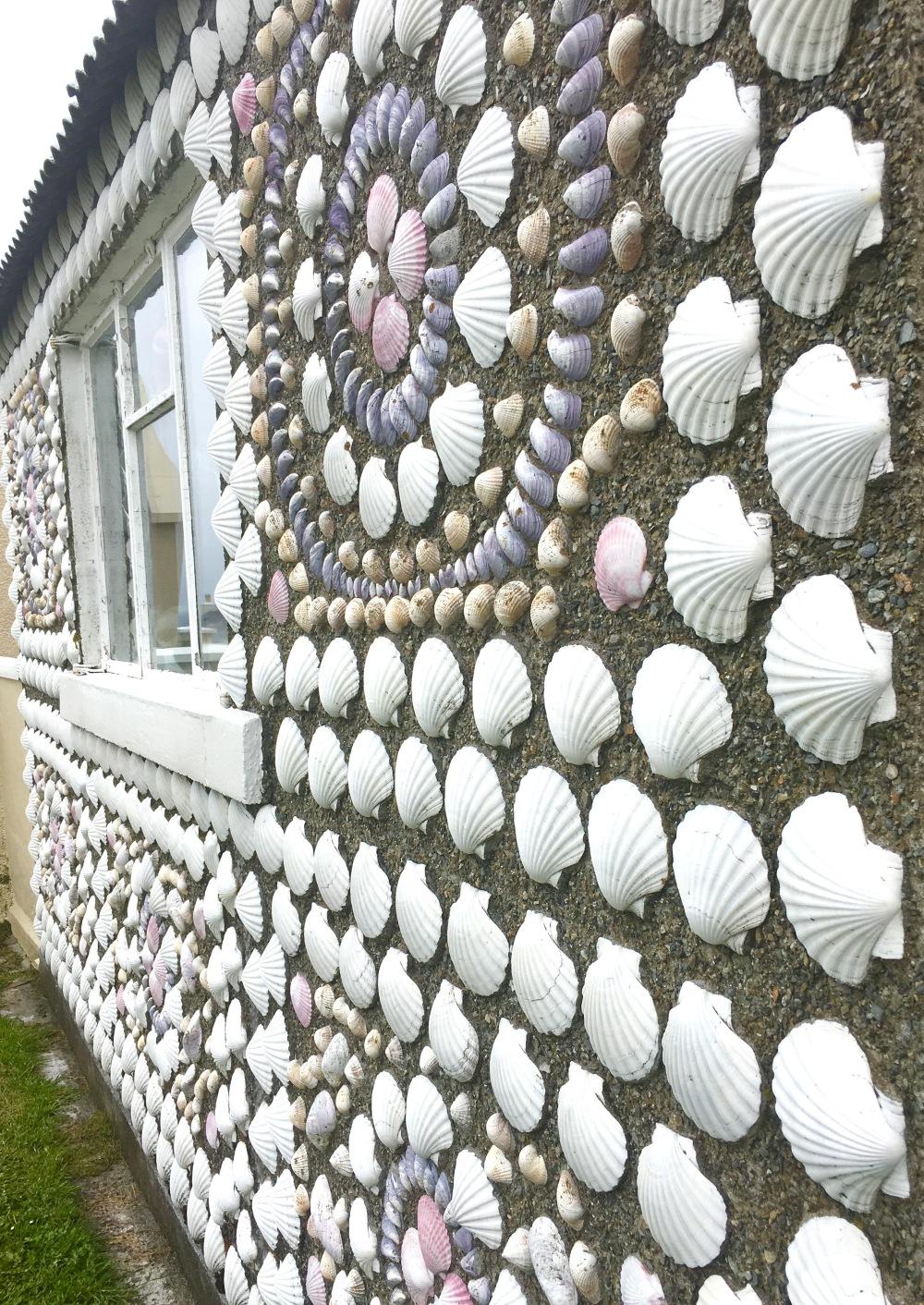 Shetland_House2