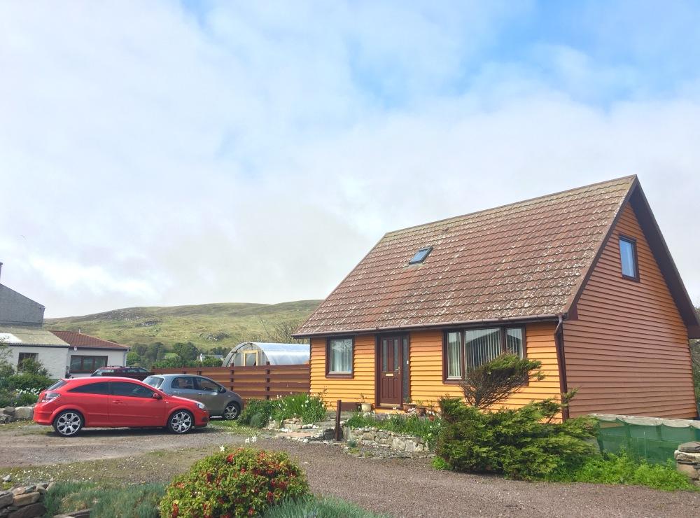 Shetland_House3