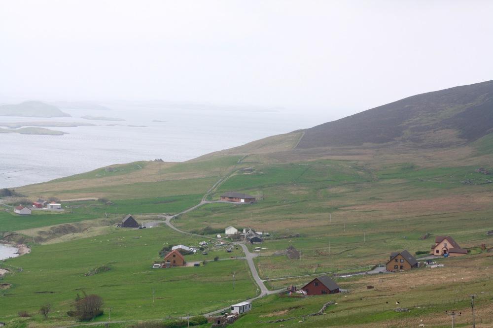 Shetland_ScallowayCastle6