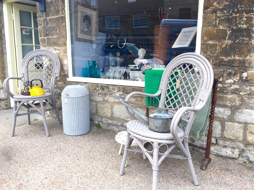 Burford_AntiqueShop