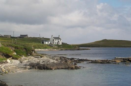 Image: Shetland.org(Promote Shetland)