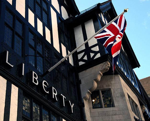 LibertyLondon(ImageCourtesyLL)