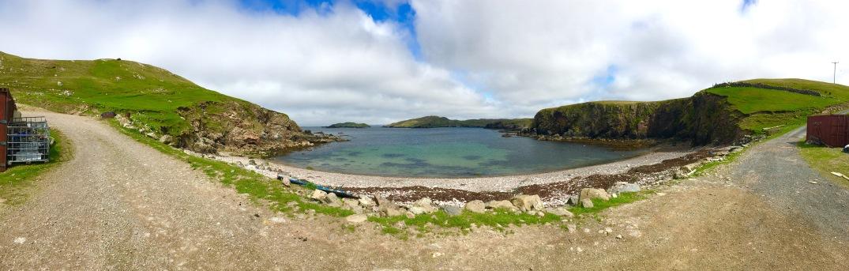 Shetland_Loch
