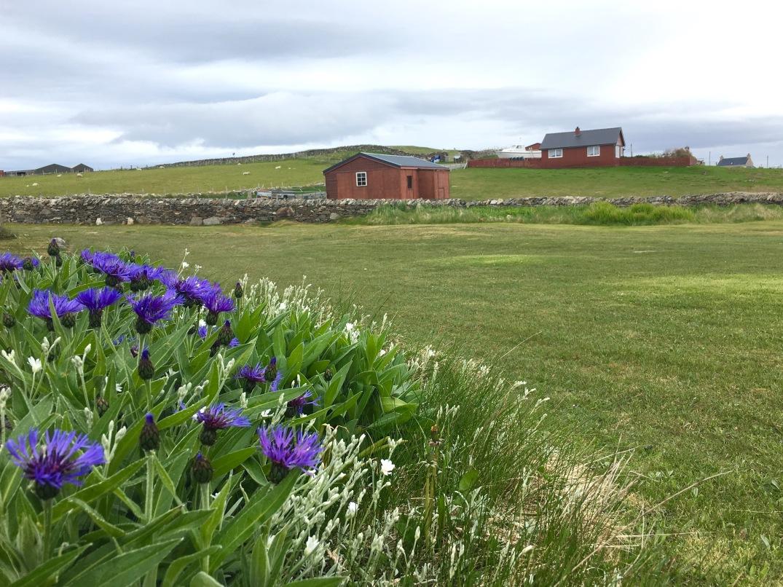 Shetland_UnstHouse:0