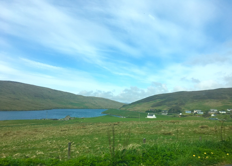 Shetland_Valley1
