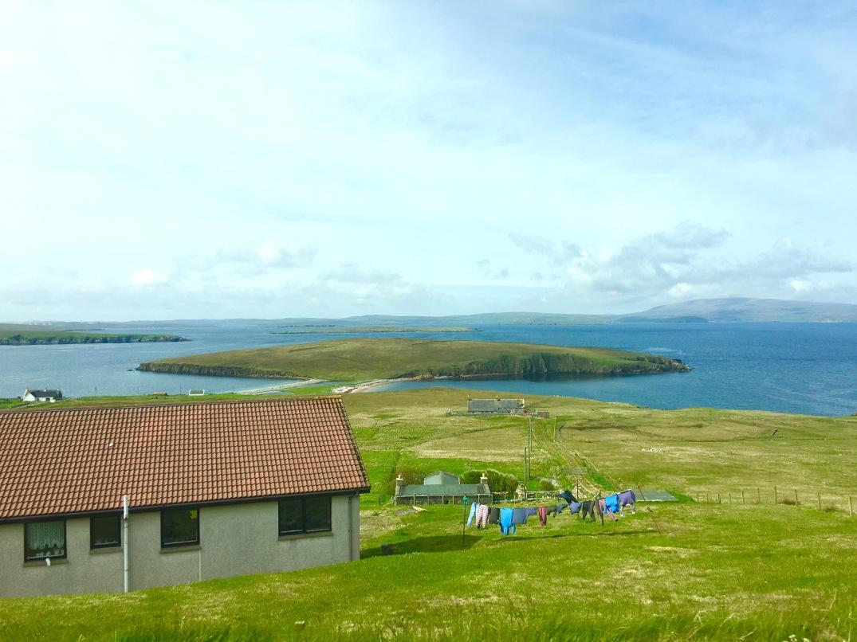 Shetland_Yell2