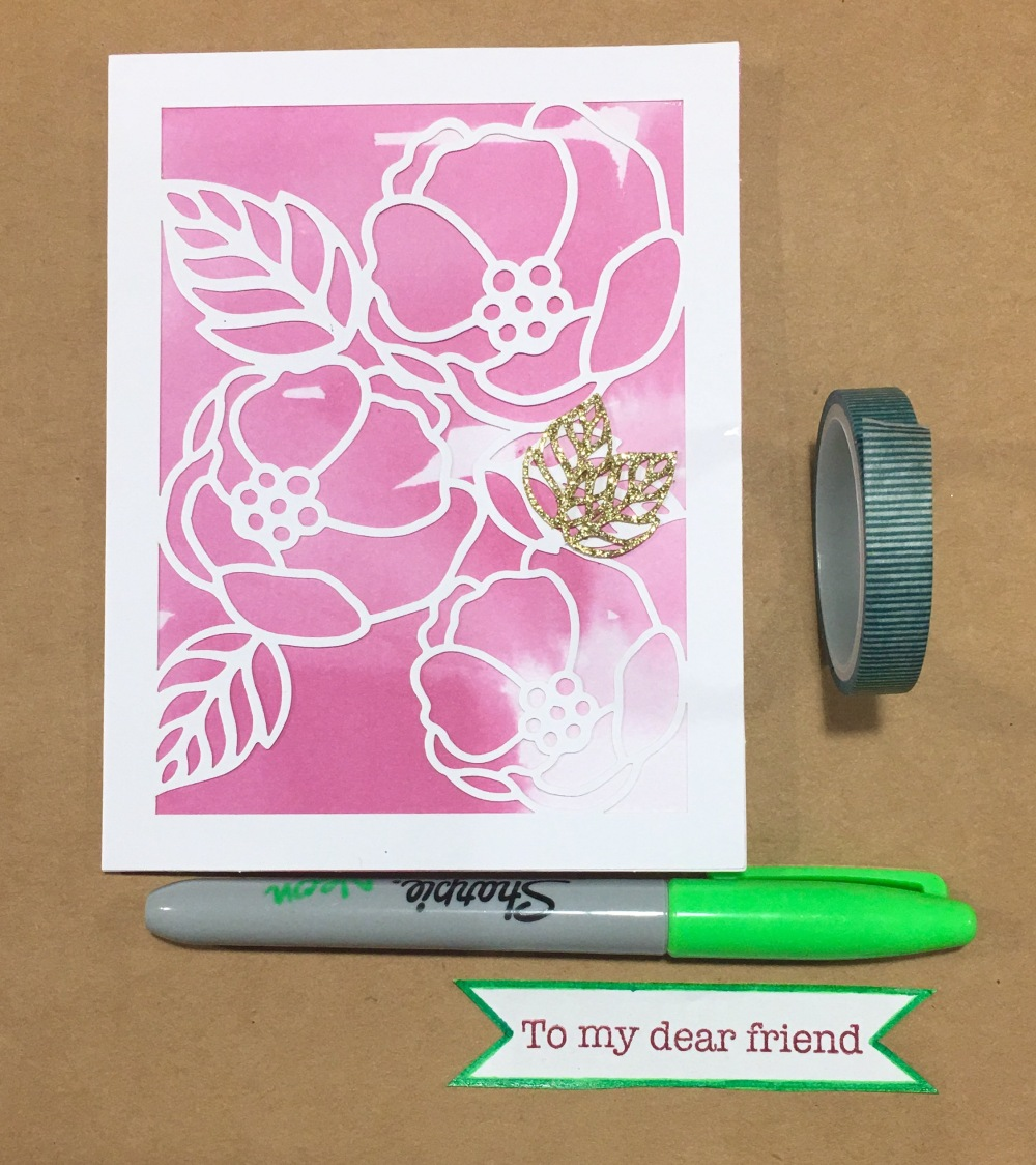 Stampin'Up2017_Card1