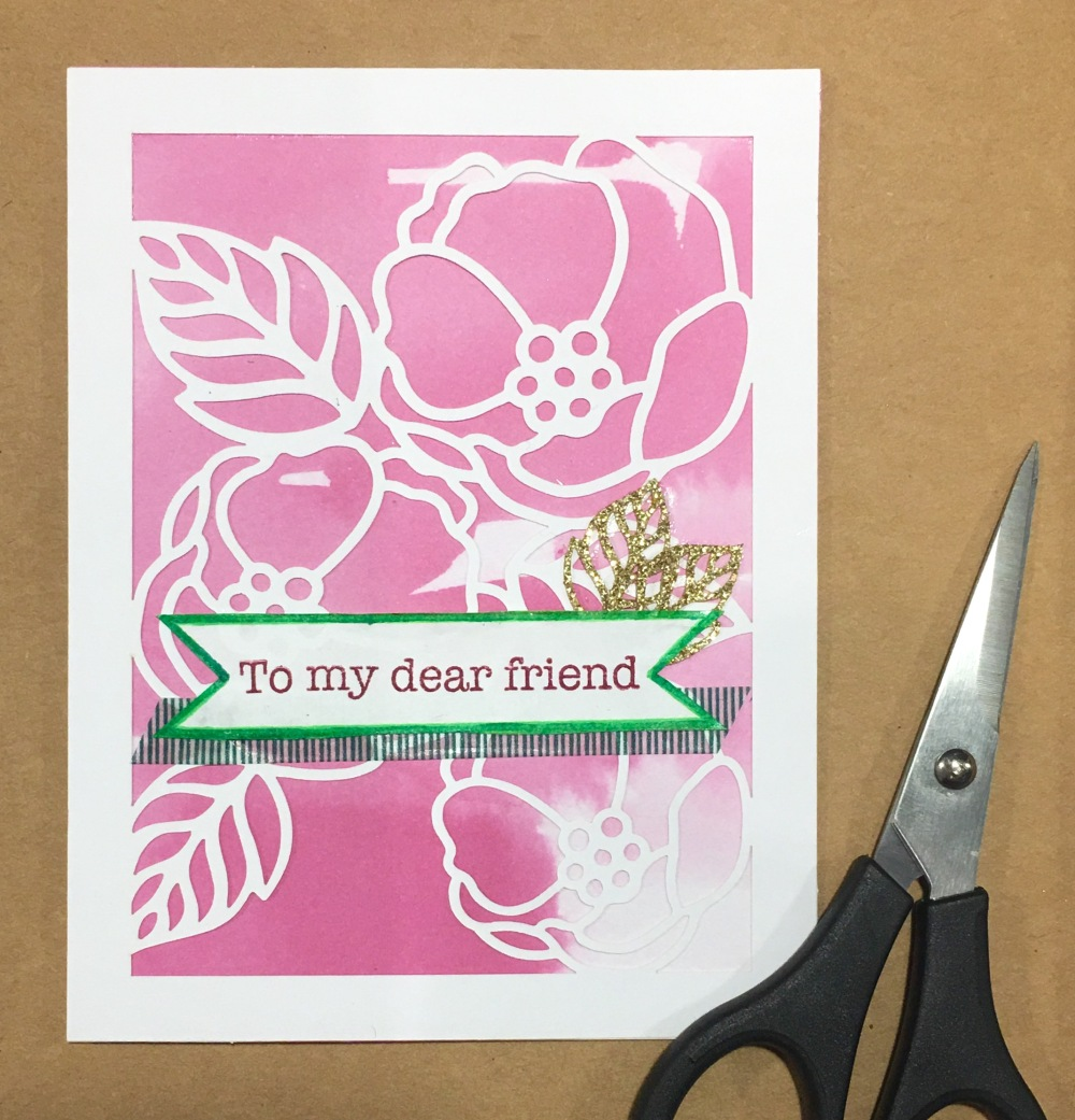 Stampin'Up2017_Card1_