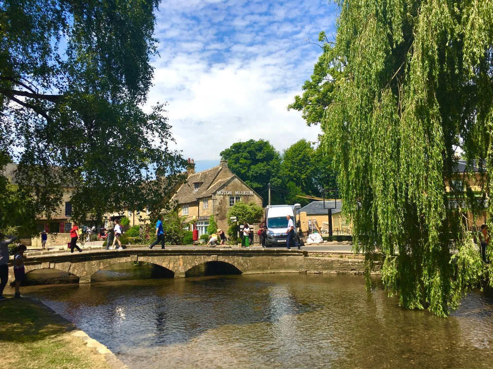 Cotswolds_Bourton-on-the-Water1