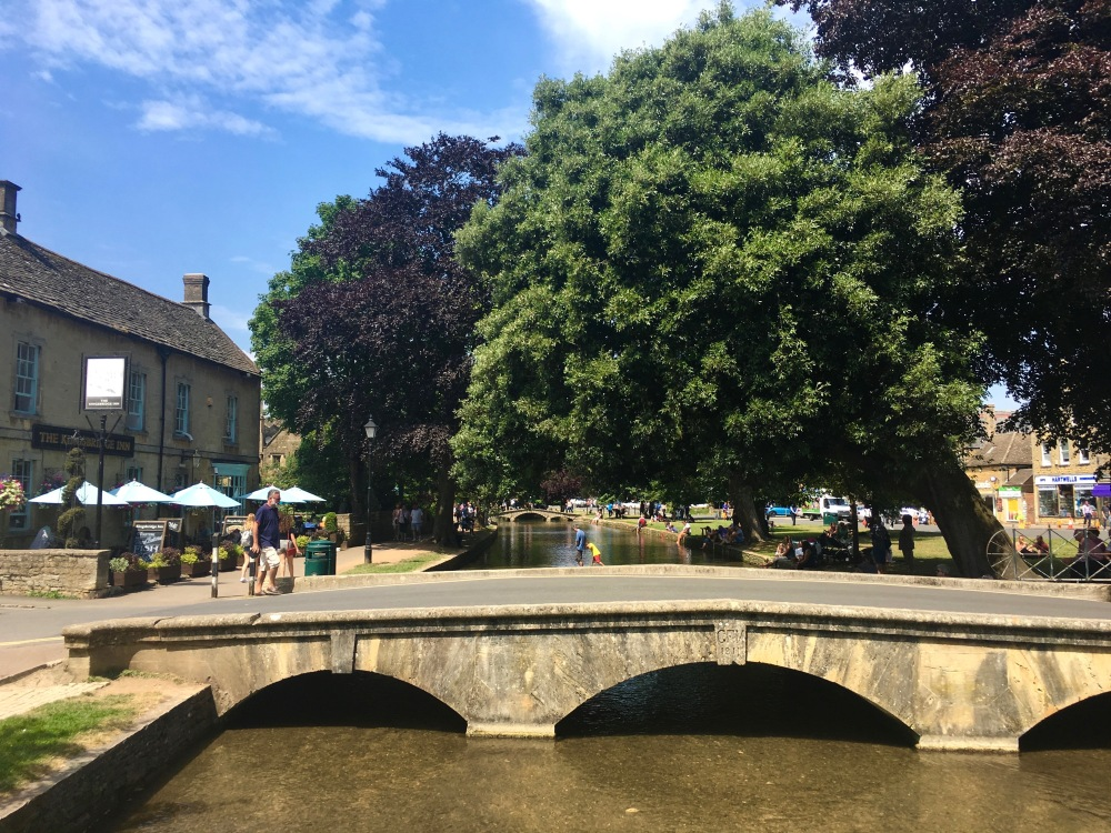 Cotswolds_Bourton-on-the-Water5
