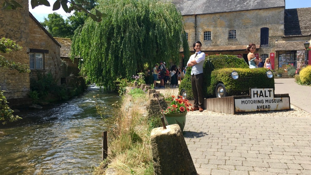 Cotswolds_Bourton-on-the-Water8