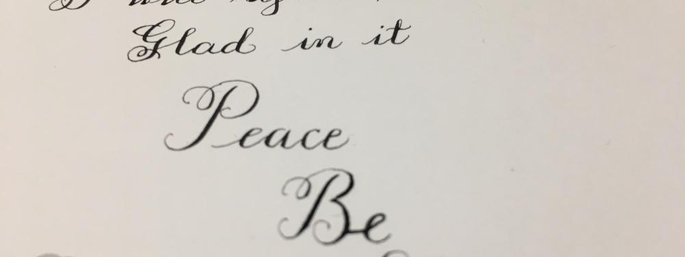 Elna'sModernCalligraphy.1