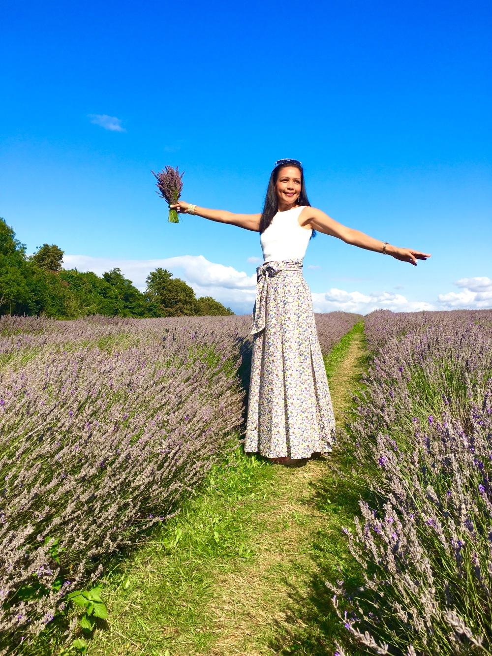 LavenderTrip_0101