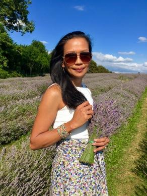 LavenderTrip_0102