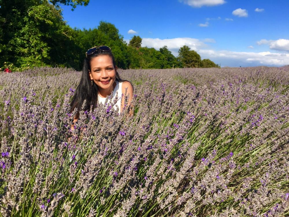 LavenderTrip_0103