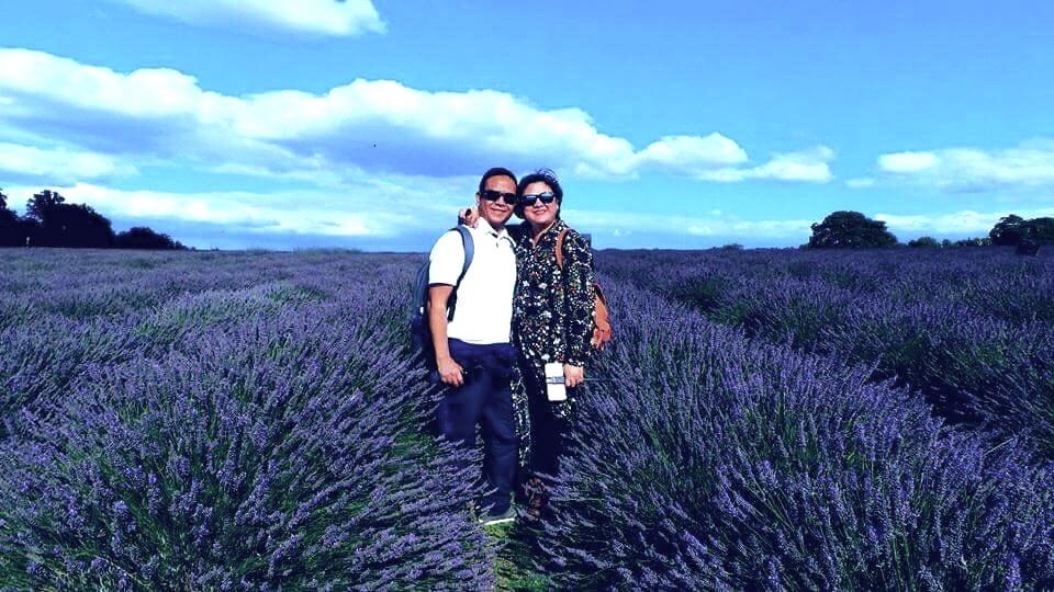 LavenderTrip_014