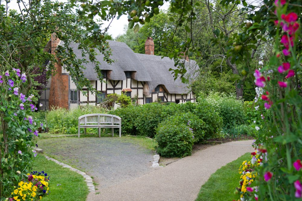 Shakespeare'sHouseMuseum.org_pic